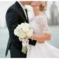 Я - Невеста