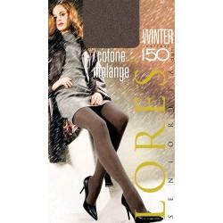 711244417be52 Женские итальянские классические колготки оптом. Продам женские ...