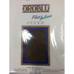 Колготки 20 ден Oroblu Filet