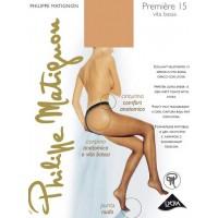 Collant Philippe Mattignon INTIMISSIMA